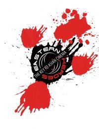 EH.logo.03