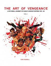 vengeance vol 1