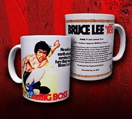 mug 1