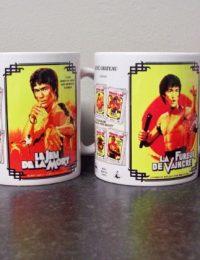 front mugs