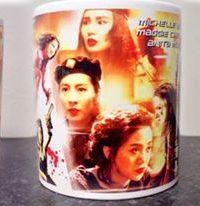 heroic mugs