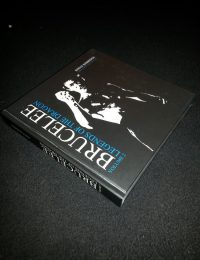 SK book vol 2..5