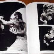 SK book vol 2.1