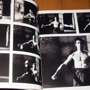 SK book vol 2.3
