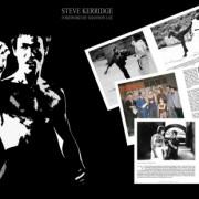 SK book vol 2.4