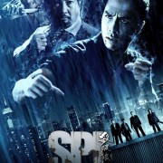 SPL-poster