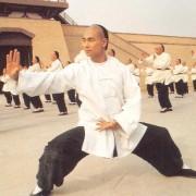Vinent Zhou