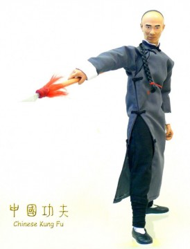 fearless action figure 1