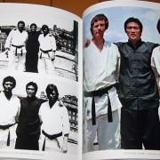 sk book vol 1 2 3