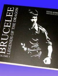 sk book vol 1 2 6