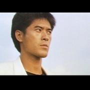 東方巨龍 - Ninja Condors (1988) - Orginal DVD 4