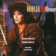 Ninja III The Domination 2