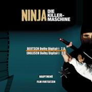 ninja 22