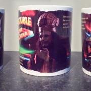 mug a1