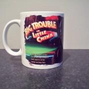 mug a2