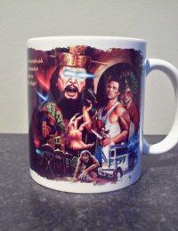 mug a3