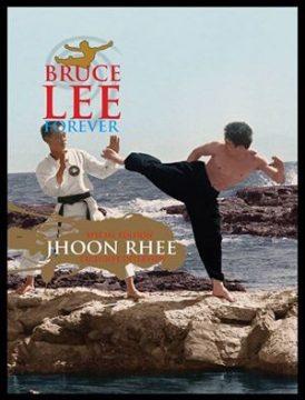 Jhoon Ree
