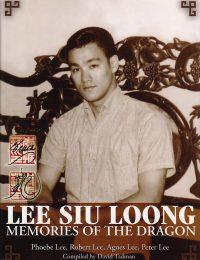 LeeSiuLoong